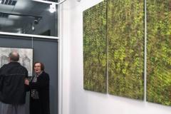 wystawa-tomasz-drezler-241118-36
