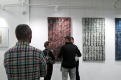 wystawa-tomasz-drezler-241118-37
