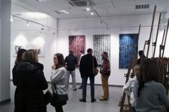 wystawa-tomasz-drezler-241118-38