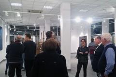 wystawa-tomasz-drezler-241118-39