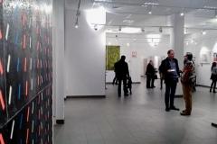 wystawa-tomasz-drezler-241118-40