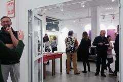 wystawa-tomasz-drezler-241118-41