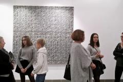 wystawa-tomasz-drezler-241118-42
