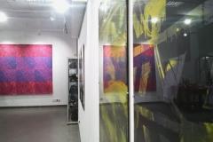 wystawa-tomasz-drezler-241118-44