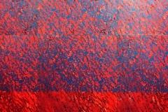 wystawa-tomasz-drezler-241118-45