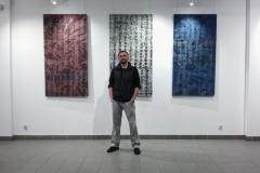 wystawa-tomasz-drezler-241118-46