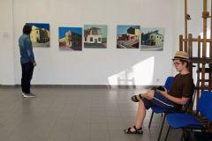 wystawa-weronika-kocewiak-2019-01