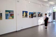 wystawa-weronika-kocewiak-2019-05