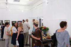 wystawa-weronika-kocewiak-2019-06