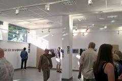 wystawa-weronika-kocewiak-2019-07