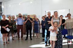 wystawa-weronika-kocewiak-2019-08