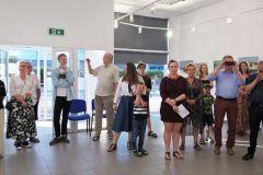 wystawa-weronika-kocewiak-2019-09