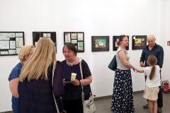 wystawa-weronika-kocewiak-2019-13