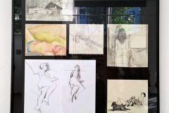 wystawa-weronika-kocewiak-2019-34