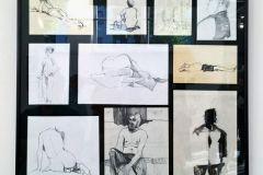wystawa-weronika-kocewiak-2019-35
