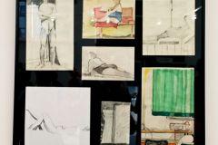wystawa-weronika-kocewiak-2019-38