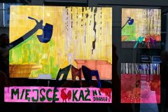 wystawa-weronika-kocewiak-2019-41