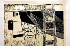wystawa-weronika-kocewiak-2019-42