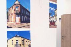 wystawa-weronika-kocewiak-2019-46