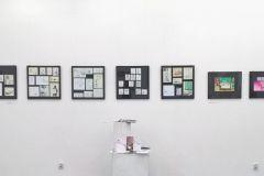 wystawa-weronika-kocewiak-2019-47