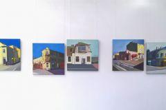 wystawa-weronika-kocewiak-2019-49