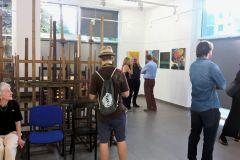 wystawa-weronika-kocewiak-2019-57