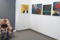 wystawa-weronika-kocewiak-2019-58