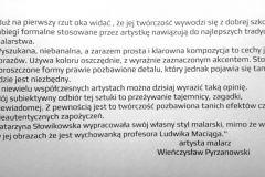 zzz-notka