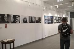 wystawa-zbiorowa-030918-03