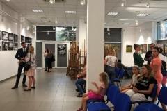 wystawa-zbiorowa-030918-04