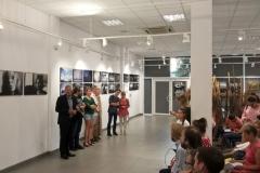wystawa-zbiorowa-030918-10