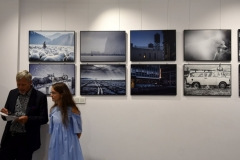 wystawa-zbiorowa-030918-13
