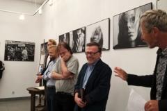 wystawa-zbiorowa-030918-16