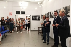 wystawa-zbiorowa-030918-17