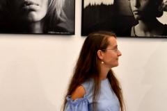 wystawa-zbiorowa-030918-22