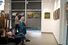 wystawa-zbiorowa-030918-26