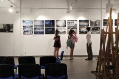 wystawa-zbiorowa-030918-27