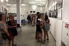 wystawa-zbiorowa-030918-28