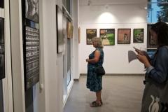 wystawa-zbiorowa-030918-29