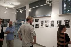 wystawa-zbiorowa-030918-31