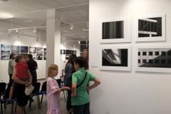 wystawa-zbiorowa-030918-33