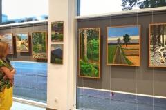 wystawa-zbiorowa-030918-34
