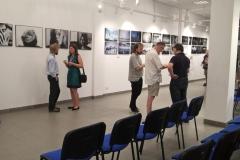 wystawa-zbiorowa-030918-35