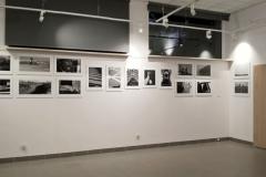 wystawa-zbiorowa-030918-40