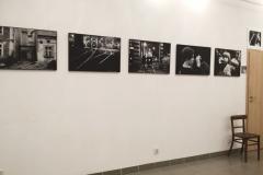 wystawa-zbiorowa-030918-41