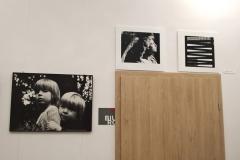 wystawa-zbiorowa-030918-42