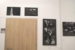 wystawa-zbiorowa-030918-43
