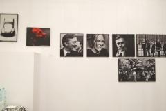 wystawa-zbiorowa-030918-44
