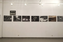 wystawa-zbiorowa-030918-45
