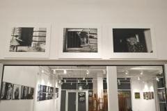 wystawa-zbiorowa-030918-46